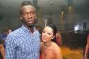 Photo 5 - Light Club (Le) - jeudi 28 juin 2012