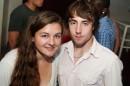 Photo 9 - Light Club (Le) - jeudi 28 juin 2012