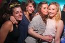 Photo 10 - Privile�ge (Le) - jeudi 28 juin 2012