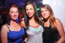 Photo 3 - Privile�ge (Le) - jeudi 28 juin 2012