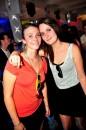 Photo 6 - Privile�ge (Le) - jeudi 28 juin 2012