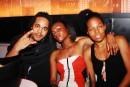 Photo 2 - Metropolis (Complexe) - jeudi 28 juin 2012