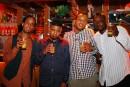 Photo 3 - Metropolis (Complexe) - jeudi 28 juin 2012