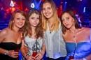 Photo 0 - LifeCity (Le) - jeudi 28 juin 2012