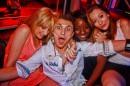 Photo 10 - LifeCity (Le) - jeudi 28 juin 2012