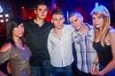 Photo 11 - LifeCity (Le) - jeudi 28 juin 2012