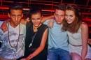 Photo 3 - LifeCity (Le) - jeudi 28 juin 2012