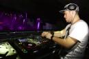 Photo 8 - LifeCity (Le) - jeudi 28 juin 2012