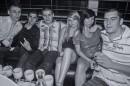Photo 9 - LifeCity (Le) - jeudi 28 juin 2012