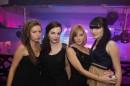 Photo 0 - LC CLUB - vendredi 29 juin 2012