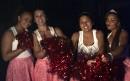 Photo 11 - LC CLUB - vendredi 29 juin 2012
