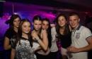 Photo 2 - LC CLUB - vendredi 29 juin 2012