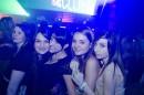 Photo 9 - LC CLUB - vendredi 29 juin 2012