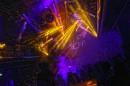 Photo 1 - Metropolis (Complexe) - vendredi 29 juin 2012