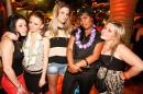 Photo 11 - Metropolis (Complexe) - vendredi 29 juin 2012