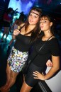 Photo 7 - Metropolis (Complexe) - vendredi 29 juin 2012