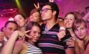 Photo 0 - C�sar Palace - vendredi 29 juin 2012