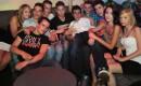 Photo 1 - C�sar Palace - vendredi 29 juin 2012