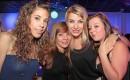 Photo 3 - C�sar Palace - vendredi 29 juin 2012