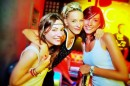 Photo 0 - Officiel club - vendredi 29 juin 2012