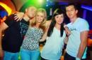 Photo 1 - Officiel club - vendredi 29 juin 2012