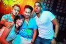 Photo 10 - Officiel club - vendredi 29 juin 2012