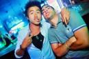 Photo 3 - Officiel club - vendredi 29 juin 2012