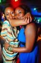 Photo 4 - Officiel club - vendredi 29 juin 2012