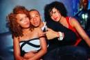 Photo 7 - Officiel club - vendredi 29 juin 2012