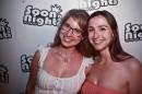 Photo 10 - La Salamandre - vendredi 29 juin 2012