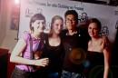 Photo 2 - La Salamandre - vendredi 29 juin 2012
