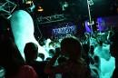 Photo 0 - New's Discotheque - samedi 30 juin 2012