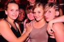 Photo 2 - New's Discotheque - samedi 30 juin 2012