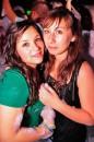 Photo 7 - New's Discotheque - samedi 30 juin 2012