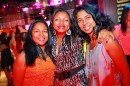 Photo 10 - Barrio Club - samedi 30 juin 2012