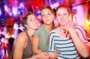 Photo 11 - Barrio Club - samedi 30 juin 2012