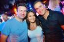 Photo 2 - Barrio Club - samedi 30 juin 2012