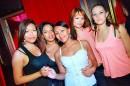 Photo 3 - Barrio Club - samedi 30 juin 2012