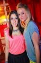 Photo 4 - Barrio Club - samedi 30 juin 2012