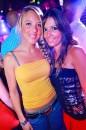 Photo 6 - Barrio Club - samedi 30 juin 2012