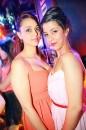 Photo 7 - Barrio Club - samedi 30 juin 2012