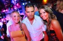 Photo 8 - Barrio Club - samedi 30 juin 2012