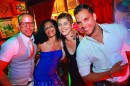 Photo 9 - Barrio Club - samedi 30 juin 2012