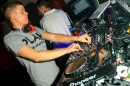 Photo 0 - Opium Club - samedi 30 juin 2012