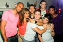 Photo 11 - Opium Club - samedi 30 juin 2012