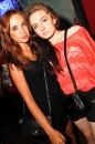 Photo 6 - Inox - samedi 30 juin 2012