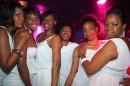 Photo 1 - Neo Club (Le) - samedi 30 juin 2012