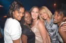 Photo 10 - Neo Club (Le) - samedi 30 juin 2012