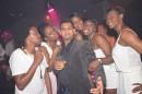 Photo 11 - Neo Club (Le) - samedi 30 juin 2012