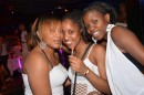Photo 2 - Neo Club (Le) - samedi 30 juin 2012